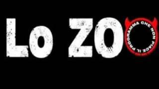 Zoo 105 - Andrea Ghisolfi è tornato