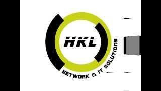 HKL HILFT! Datensicherheit - So schützen Sie Ihre Daten effektiv