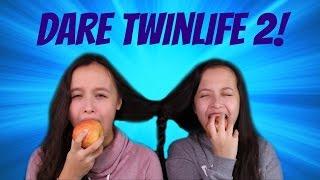 DARE TWINLIFE 2