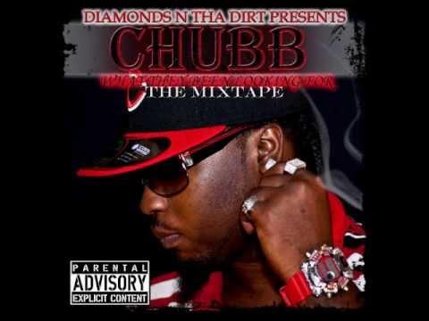 Chubb - Let's Get Stupid ft. Charley B & Skills