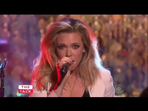 download lagu better place rachel platten