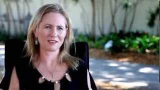 Melanoma Survivor Stories | Melanoma Institute Australia