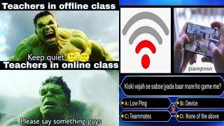😂Funny School Relatable Memes 😂 🤣Students Memes🤣 😜 Hilarious Memes😜 😁Memes Compilation😁 😆Memes#349😆