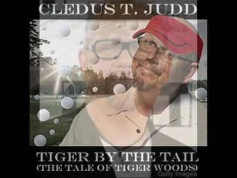 Cledus T Judd  Motel Californie