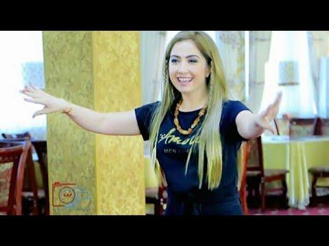 Севинч Муминова 2020 Sevinch Muminova 2020 Tajikistan 👍👍👍