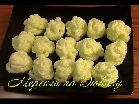 Сырники по Дюкану - пошаговый рецепт с фото на