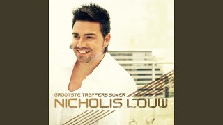 Watch Nicholis Louw Think About You video