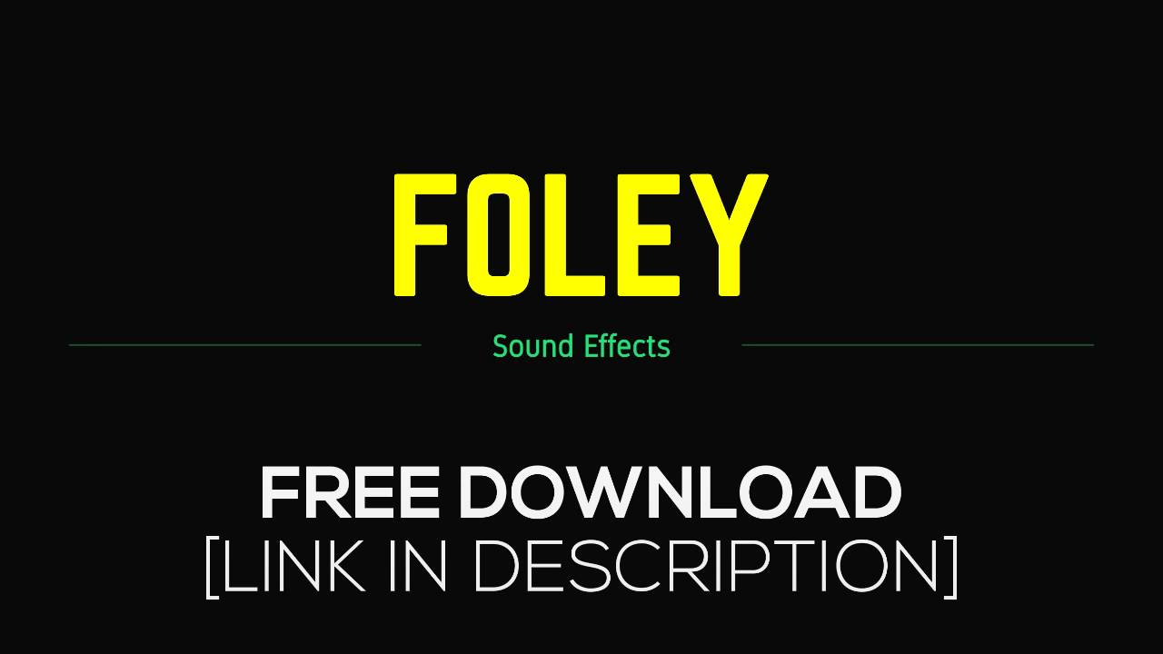 Sneeze Sound Effects Royalty Free Sneeze Sounds