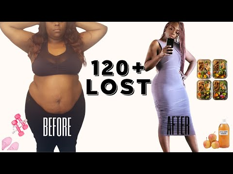 120lbs-weight-loss-journey-(no-surgery)-295-to-173