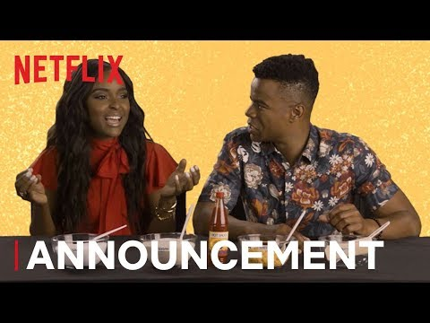 Netflix Originals Coming to Netflix in August 2019 - What's