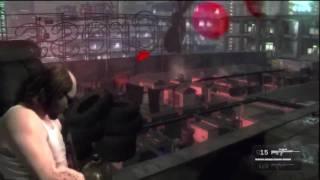 Kane & Lynch 2: Dog Days Walkthrough - Part 5 [HD] (X360/PS3/PC)