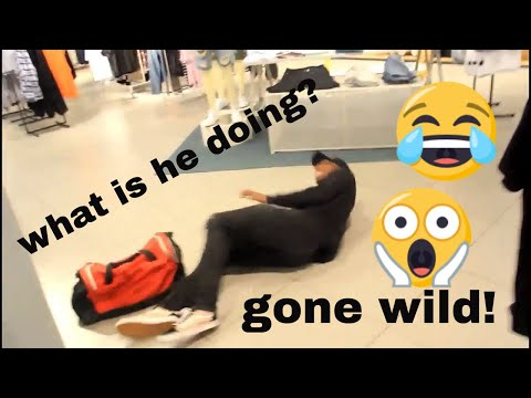 Crazy Funny Bloopers 😂BEHIND THE SCENE PT2 (EXTREMELY FUNNY)ft the clout cult