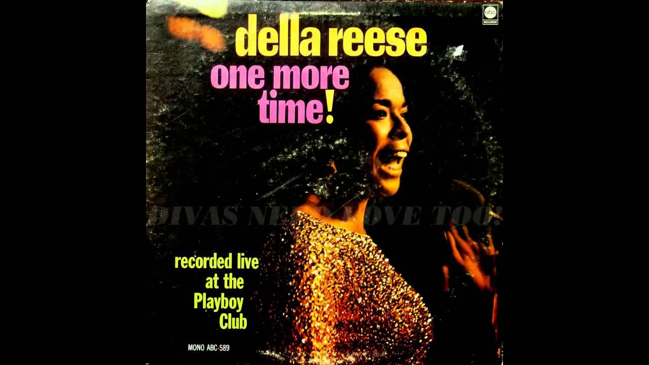 Della Reese Sunny - YouTube  Della Reese Sun...