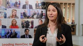 Challenges of CAR T-cells in solid tumors