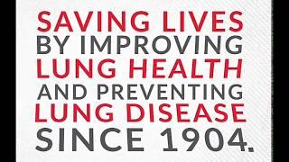 copd (Chronic obstructive pulmonary disease) free world , bulandshahar asthma