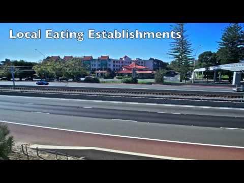 Como, Perth, Western Australia - Perth Real Estate Tour Peter Taliangis Real Estate 0431 417 345
