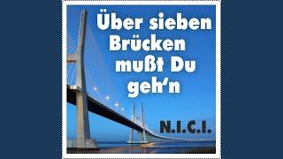 Über sieben Brücken musst Du geh'n (Single-Edit)