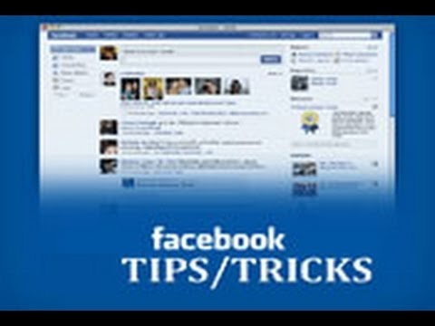 How To Use Facebook Chat Codes