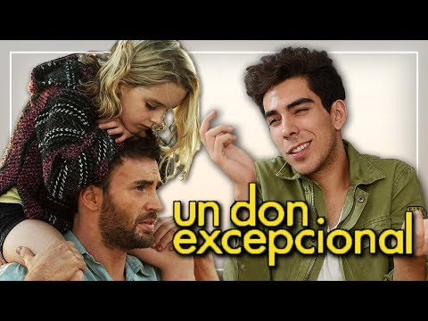 Critica / Review: Un Don Excepcional