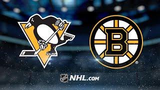 Krejci's hat trick propels Bruins to 8-4 victory