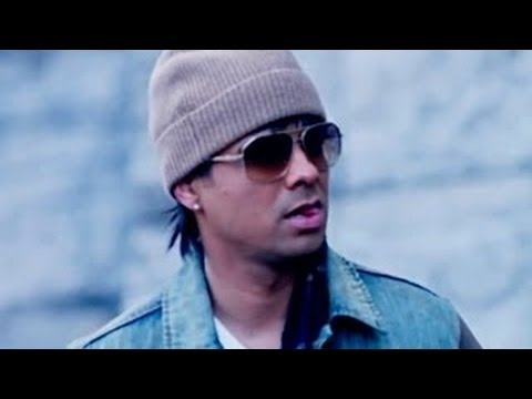 Se Cree Mala - Plan B Con Letra (Original) (OFFICIAL VIDEO HD) Reggaeton 2013