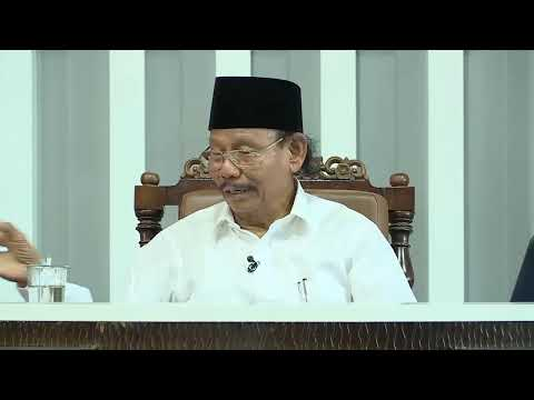 [ON AIR]  Live Streaming MTA Tv