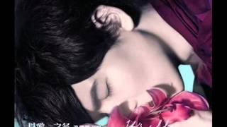 蕭敬騰 福爾摩斯  正式版首播