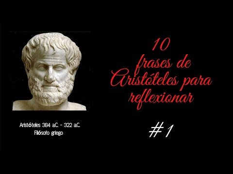 10-frases-de-sabiduría---aristóteles.-frases-celébres-y-sabias-de-filósofos.-#1