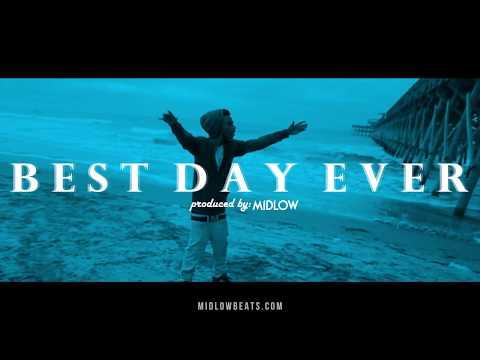"[FREE] ""Best Day Ever"" Speaker Knockerz Type Beat 2018 (Prod. By Midlow)"
