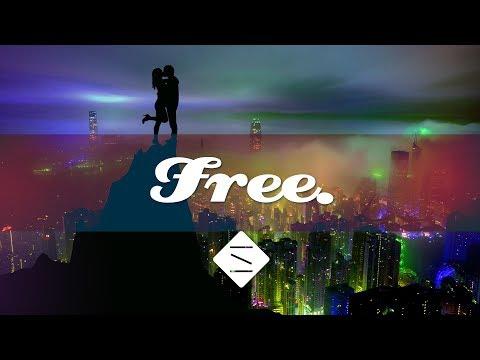 Free Spirit: Life Changing Documentary Emotional Background Music for Sad Breathtaking Scenes