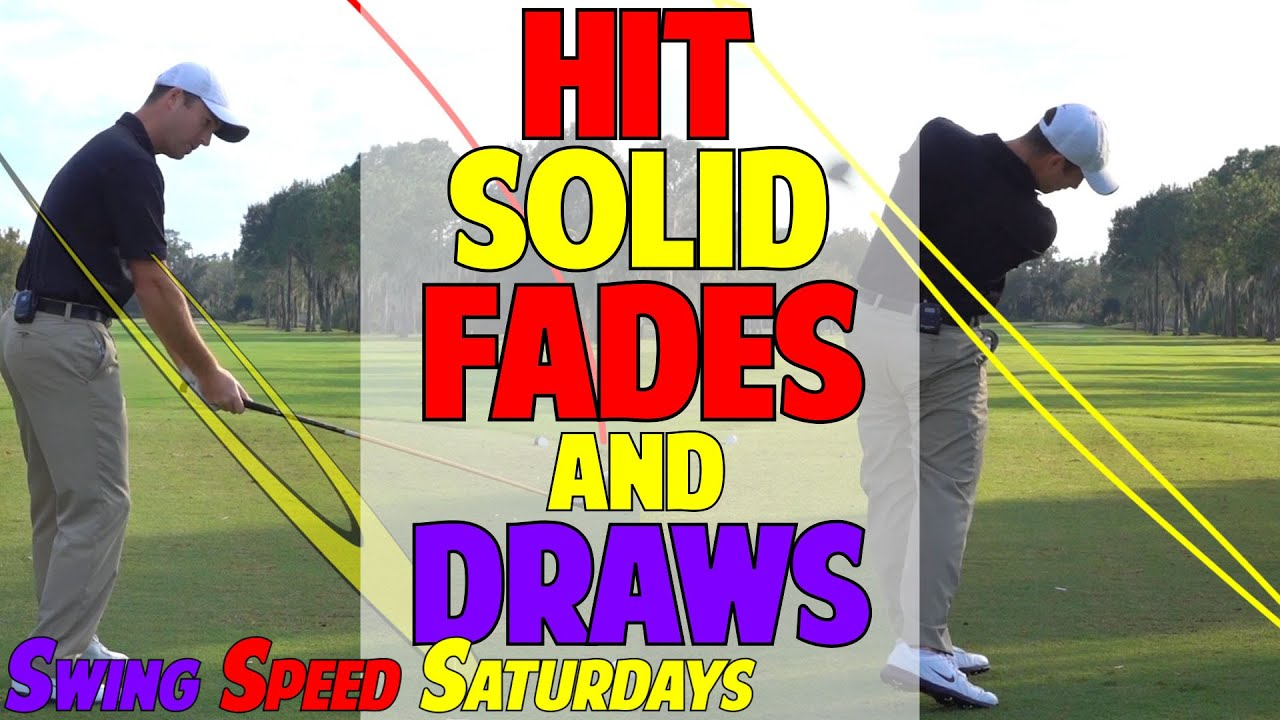 how to fade & draw for power   learn the power fade!   sss - youtube