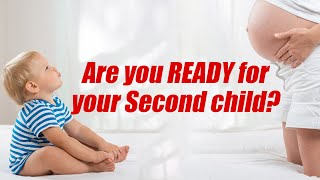 How to Plan for Second Child | Family Planning | Parenting Tips | Boldsky