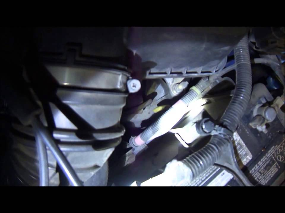 maxresdefault 2006 acura rsx automatic transmission fluid check wmv youtube