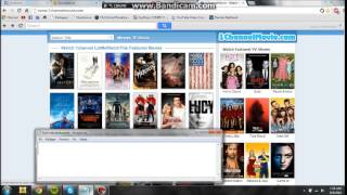 How to Watch Movies for Free