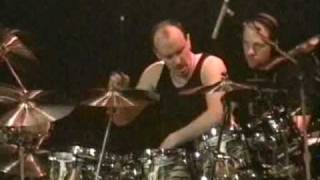 Queensryche - Best i Can Live at Beacon Theatre 4/24/2004 N.Y.