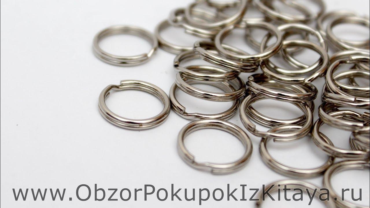 Купить. Кольца разъемные никелированные, 35 мм, 1 шт. Цена: 21,00 руб. Арт. 1226218. Есть в наличии. Купить. Кольца для альбомов, 2 шт розовые 20.