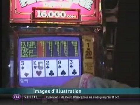 Kinds of Bonuses For On-line Casinos