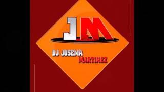 Zion & Lennox   Quiero Tenerte Aqui Josema Martinez Edit  mp3