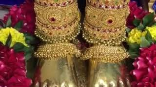 Shree Harikrushna Maharaj Live Darshan - Vadtal by Live Swaminarayan World