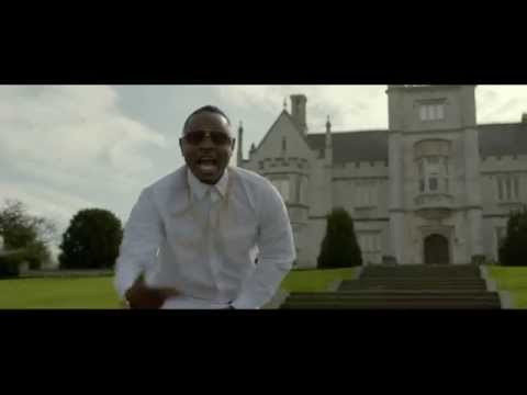 ommy-dimpoz---ndagushima-(-official-video-)