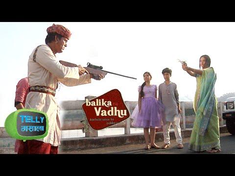 Balika Vadhu - 23rd November 2015 - बालिका वधु - Full Episode (HD)