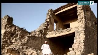 بالصور والفيديو .. هنا سكن النبي أول وصوله للمدينة