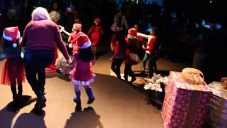 Kids Christmas Special