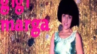 Gigi Marga - Am găsit un cântec!