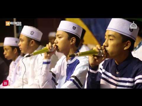 Ya Habibal Qolbi | Syubbanul Muslimin