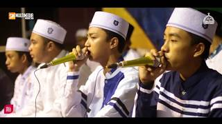 [11.26 MB] Ya Habibal Qolbi | Syubbanul Muslimin