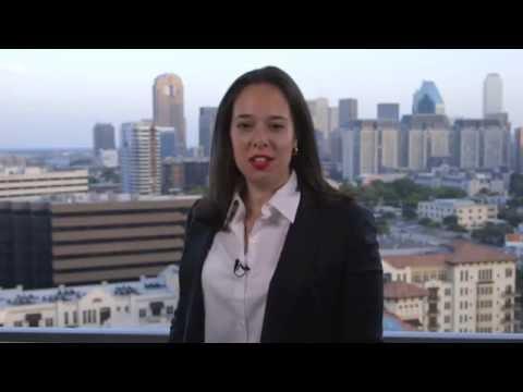 McKaye Black MIT Sloan Application Video