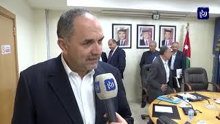 وزير الداخلية: ملايين الأسلحة في أيدي المواطنين (7-7-2019)