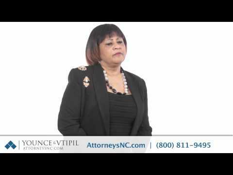 Younce & Vtipil Auto Accident Lawyer Review, Testimonial by Pattie