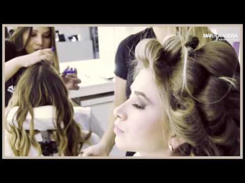 HAIRFECTION by Marisa Viera Hair Studio